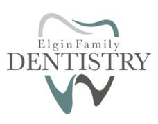 Elgin Family Dental